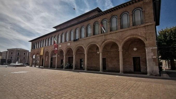 Servizio sportello DigiPASS Assisi al via con avvio anno scolastico