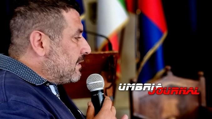 Forza Italia progetto Assisi deve ripartire da chi si è adoperato per il cambiamento