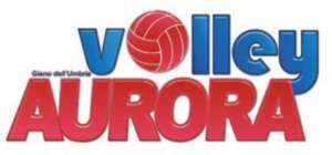 Ecosfera Aurora Volley Giano (U14)