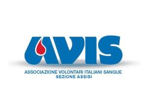 AVIS Assisi