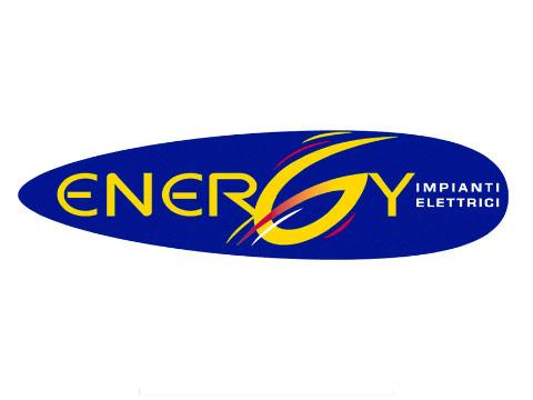 ENERGY Impianti Elettrici