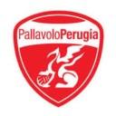 Pallavolo Perugia Amaranto (U13)