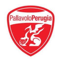 Pallavolo Perugia Blu (U16)