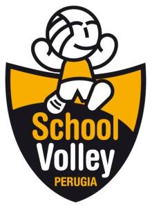 School Volley Perugia