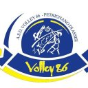 Volley86 Petrignano