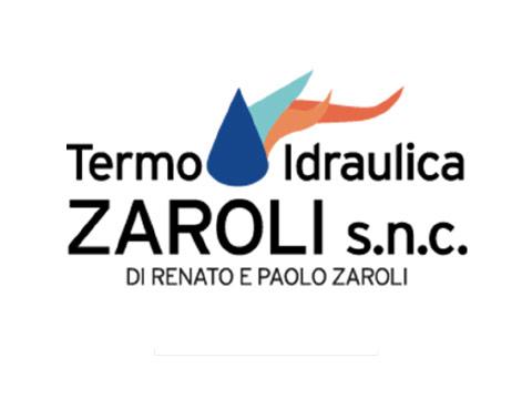 Termo Idraulica Zaroli