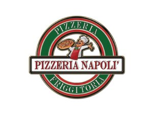 Pizzeria Napolì