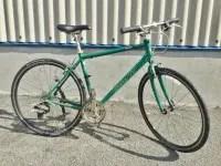 GIANT ESCAPE R3 アルミクロスバイク Mサイズ