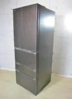 大型冷蔵庫買取