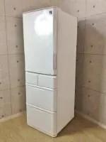 冷凍冷蔵庫買取
