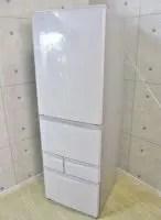 ETS2966 東芝 VEGETA 426L 5ドア冷凍冷蔵庫 GR-G43GL 14年製