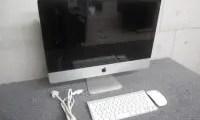 Apple iMac 21.5inch MC413JA Core 2 Duo 3.06GHz 16GB 1TB