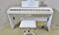 大和出張 KORG 電子ピアノ SP-170S