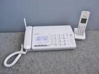 Panasonic パナソニック おたっくす KX-PD304DL