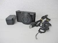 大和_出張買取_SONY_DSC-RX100