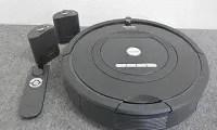 iRobot ルンバ 770 ロボット掃除機