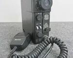 アイコム VHF トランシーバー IC-502 マイク付き
