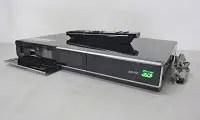 シャープ ブルーレイレコーダー BD-HDW65
