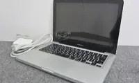 Apple MacBook Pro 13inch Early 2011