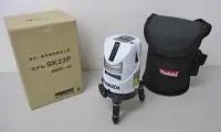 マキタ レーザー墨出し器 おおがね・ろく SK23P