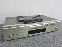 DENON CDプレーヤー DCD-755Ⅱ