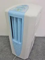 コロナ 衣類乾燥除湿器 CDM-1014