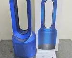 dyson ダイソン Pure ホット&クール ファンヒーター HP00