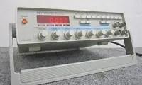 ケンウッド ファンクションジェネレーター FG-273