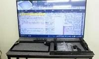 パナソニック 液晶テレビ TH-50AS630