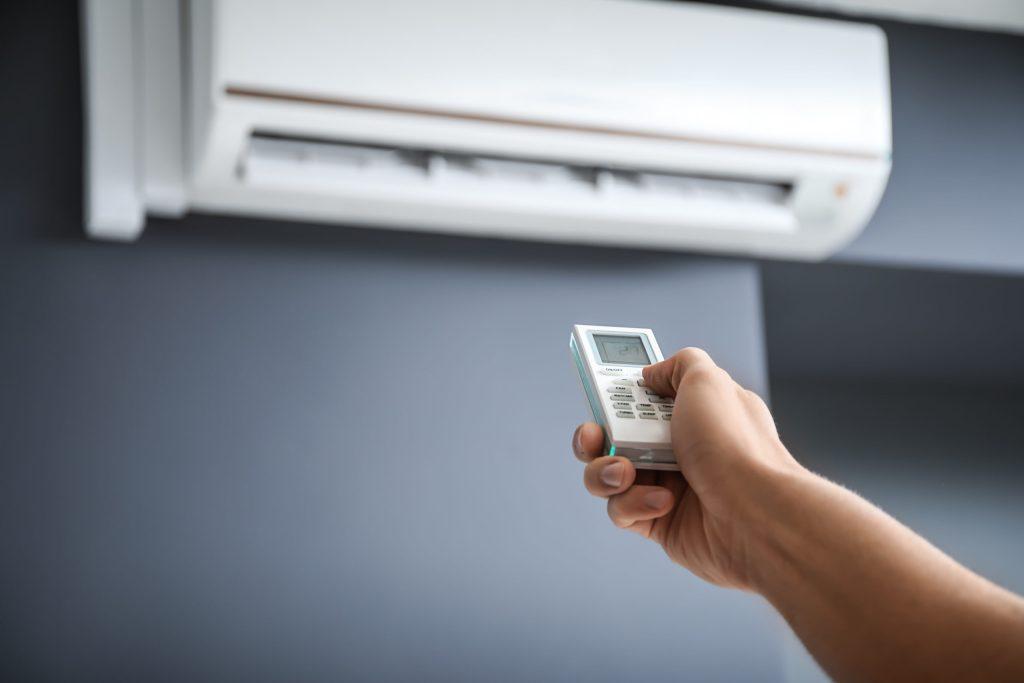 climatisation-reglage