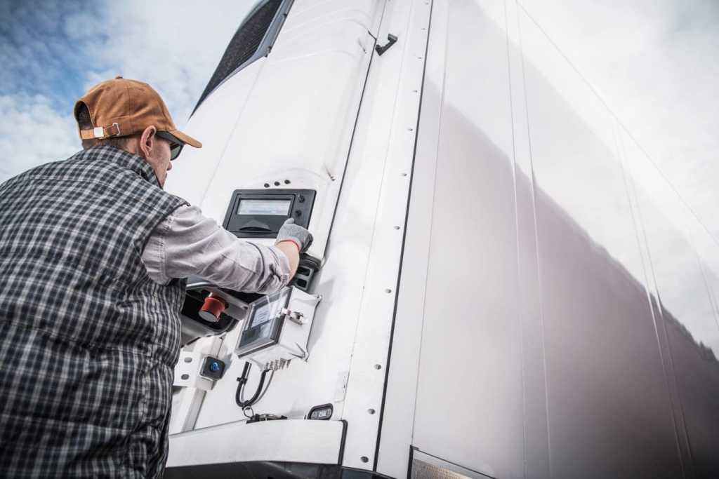 camion-frigorifique