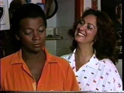 """Cena do curta """"Acorda, Raimundo... Acorda"""". Foto: Reprodução/YouTube"""