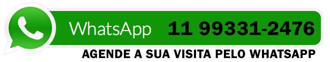 Agende pelo WhatsApp