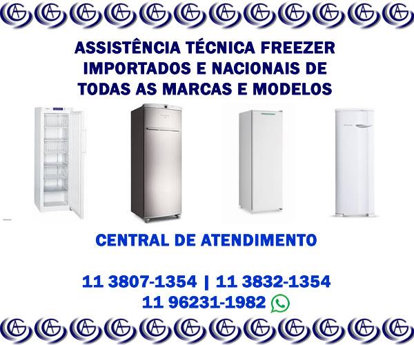 assistencia-tecnica-freezer-importados-e-nacionais