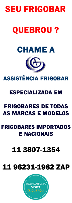 assistencia-tecnica-frigobar
