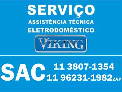 assistencia-tecnica-geladeira-viking