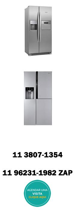 assistencia-tecnica-refrigerador-1