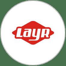 Assistência Técnica Layr BH