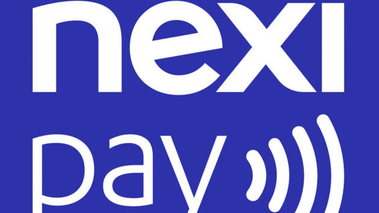 Servizio Assistenza Clienti Nexi
