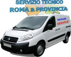 Assistenza Ikea Roma E Provincia Servizio Tecnico