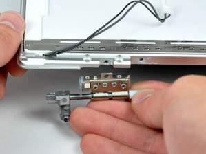 Laptops Hinges Centro riparazione pc Milano