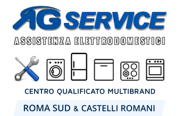 Assistenza Ikea Centro Riparazioni Roma Sud Agservice