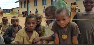 Persecuted Pygmy Group in Democratic Republic of Congo Facing 'Devastation' from Coronavirus Plague