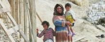 Oppressed Christians Struggling Under Coronavirus Around the World