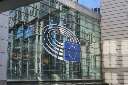 "European Commission Urged to ""Renew Religious Freedom Envoy as Soon as Possible"""
