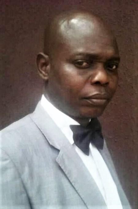 Fulani Herdsmen Kill Seven Christians in Kaduna State, Nigeria