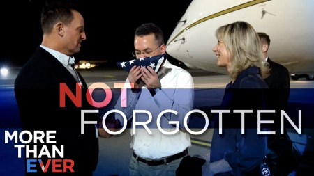 ACLJ Releases Documentary Short Film About Andrew Brunson, Pastor Wrongfully Imprisoned for Two Years in Turkey