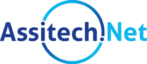 Assitech.Net Srl
