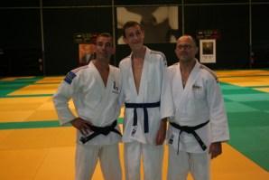 stage-judo-lormont-01-oct-16-044