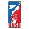 Union Nationale des Supporters de Basket